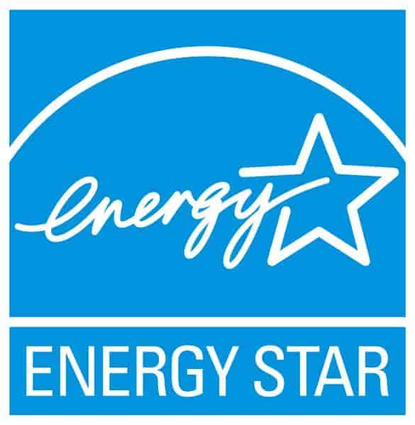 Energy Star Training by Ridge Energy
